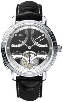 Masterpiece Lune Retrograde 74b8a2cca37